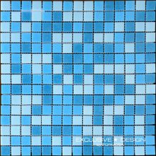 Mozaika A-MPO04-XX-001