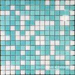 Mosaic A-MPO04-XX-002