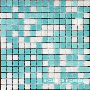 Mozaika A-MPO04-XX-002