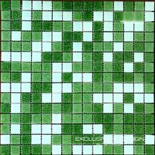 Mosaic A-MPO04-XX-003