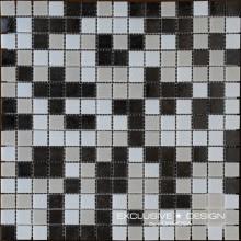 Mosaic A-MPO04-XX-004