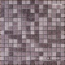 Mosaic A-MPO04-XX-005