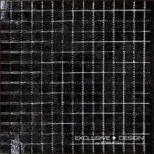 Mosaic A-MPO04-XX-006