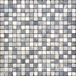 Stone Mosaic A-MST08-XX-002