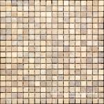 Stone mosaic A-MST08-XX-003
