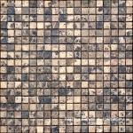 Stone Mosaic A-MST08-XX-004