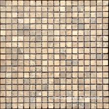Stone Mosaic A-MST08-XX-005