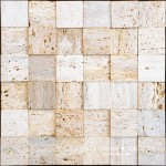 Stone Mosaic A-MST08-XX-006