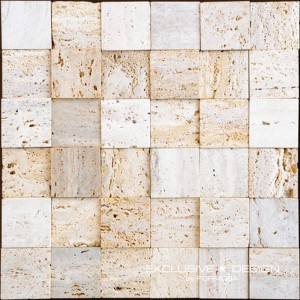 Mozaika kamienna A-MST08-XX-006