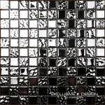 Glass mosaic A-MGL04-XX-003