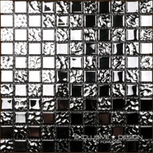 Glass mosaic A-MGL04-XX-003