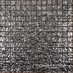 Glass mosaic A-MGL04-XX-005