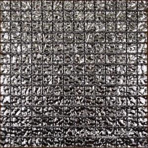 Mozaika szklana A-MGL04-XX-005