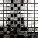 Glass mosaic A-MGL04-XX-007