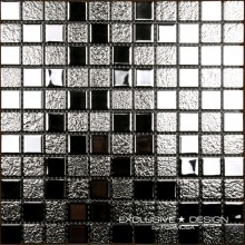 Glass mosaic A-MGL04-XX-007