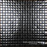 Glass Mosaic A-MGL08-XX-012