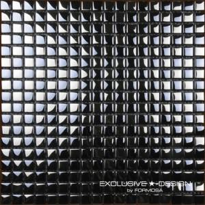 Mozaika szklana A-MGL08-XX-012