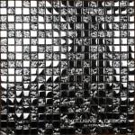 Glass Mosaic A-MGL08-XX-013