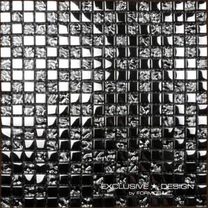 Mozaika szklana A-MGL08-XX-013