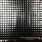 Glass Mosaic A-MGL08-XX-014