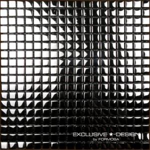 Mozaika szklana A-MGL08-XX-014