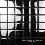 Glass Mosaic A-MGL08-XX-015