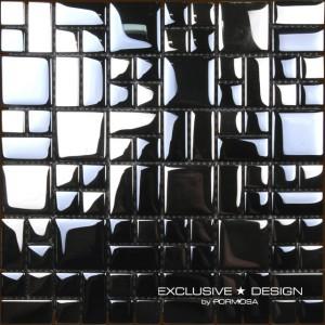 Mozaika szklana A-MGL08-XX-016