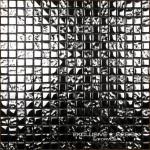Glass Mosaic A-MGL08-XX-019