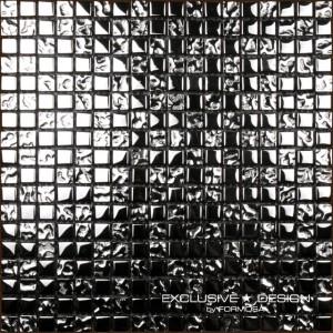 Mozaika szklana A-MGL08-XX-019