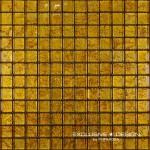 Glass Mosaic A-MGL08-XX-022