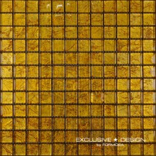 Glass Mosaic A-MGL08-XX-022