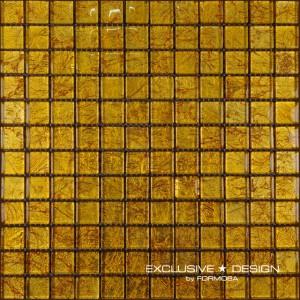 Mozaika szklana A-MGL08-XX-022