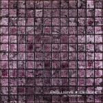 Glass Mosaic  A-MGL08-XX-023