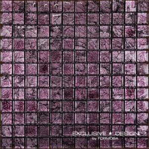 Mozaika szklana A-MGL08-XX-023