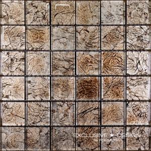 Mozaika szklana A-MGL08-XX-025