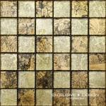 Glass Mosaic A-MGL08-XX-029