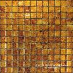 Glass Mosaic A-MGL08-XX-032