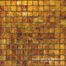 Glass Mosaic A-MGL08-XX-032