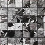 Glass Mosaic A-MGL08-XX-041