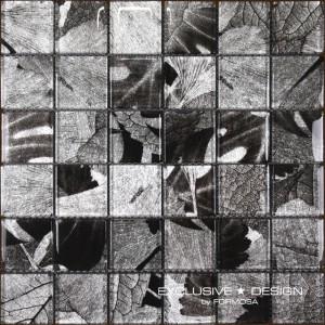 Mozaika szklana A-MGL08-XX-041