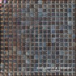 Glass Mosaic A-MGL08-XX-048