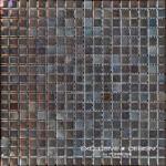 Glass Mosaic A-MGL08-XX-048