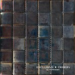 Glass Mosaic A-MGL08-XX-049
