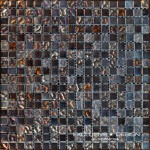 Glass Mosaic A-MGL08-XX-050