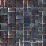 Glass Mosaic A-MGL08-XX-051