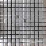 Glass Mosaic A-MGL08-XX-053