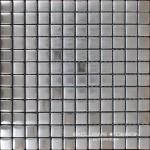 Glass Mosaic A-MGL08-XX-053