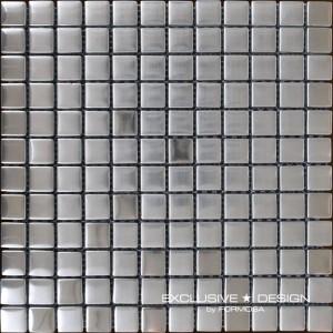 Mozaika szklana A-MGL08-XX-053