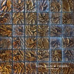 Glass Mosaic A-MGL08-XX-054