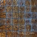 Glass Mosaic A-MGL08-XX-054